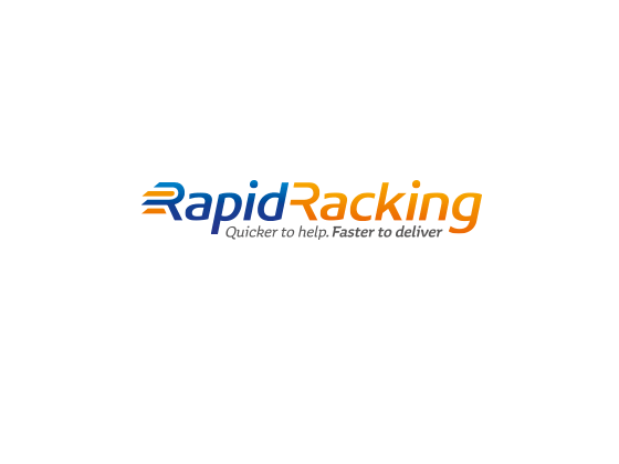 Rapid Racking Discount Code