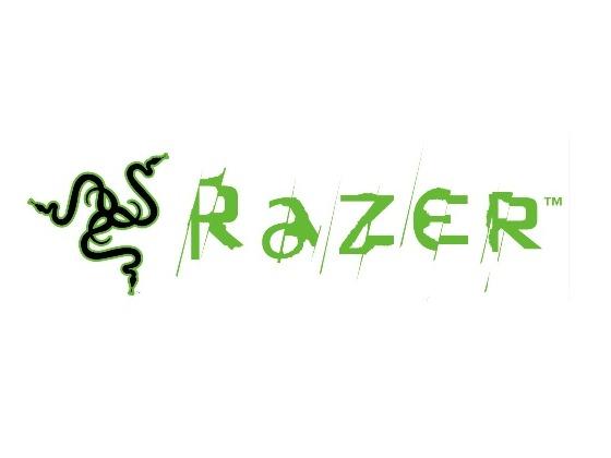 Razer Promo Code