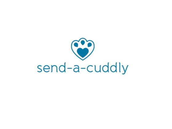 Sendacuddly Promo Code