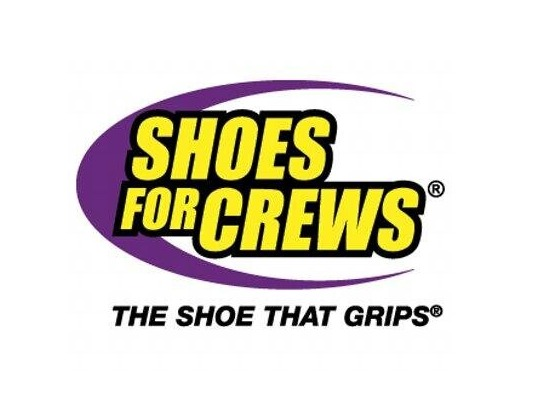 Shoe For Crews Promo Code