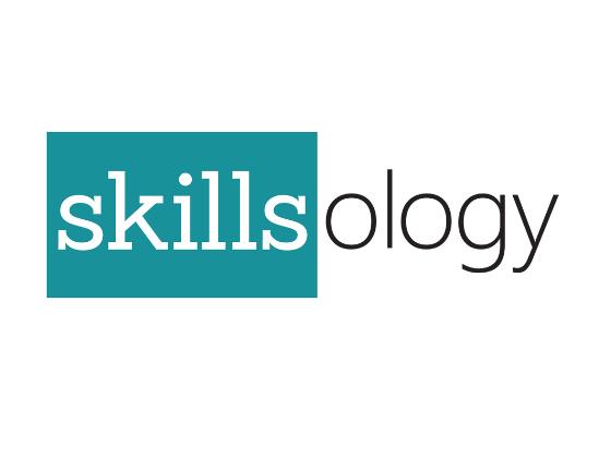 Skillsology Voucher Code