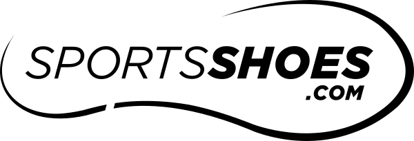 Sportsshoes