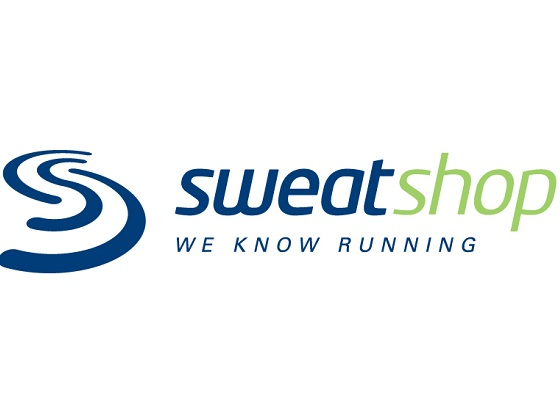 Sweat Shop Promo Code