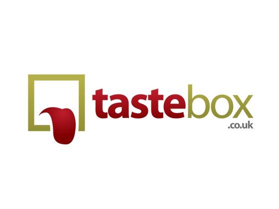 Tastebox Discount Code