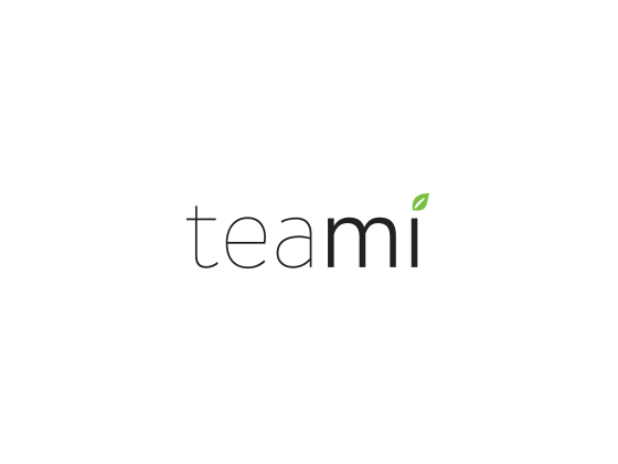 Teami Blends Voucher Code