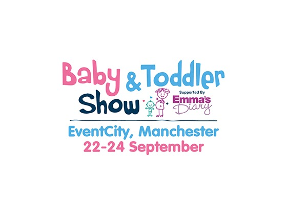 Baby and Toddler Show Manchester Promo Code