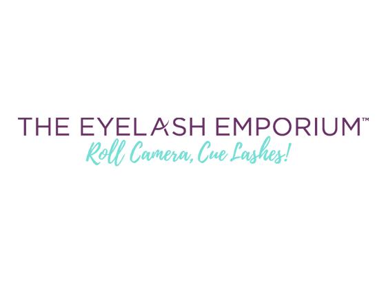 The Eyelash Emporium Voucher Code