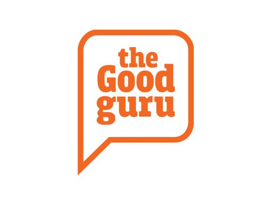 The Good Guru Voucher Code