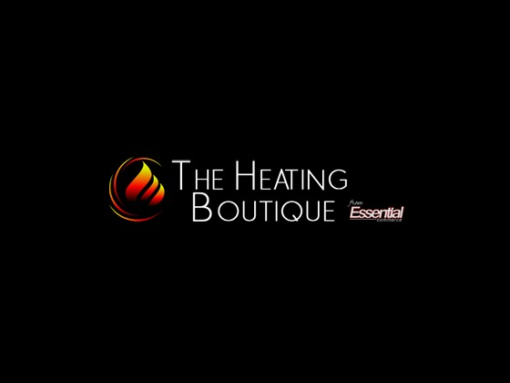 The Heating Boutique Promo Code