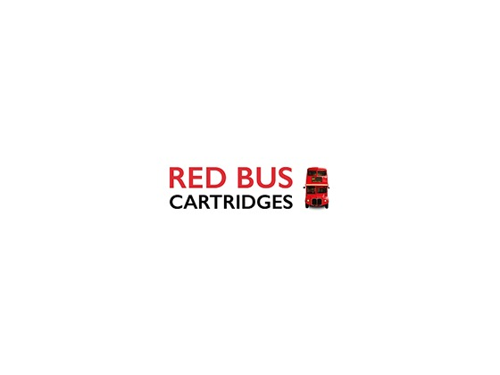 The Red Bus Cartridge Company Voucher Code