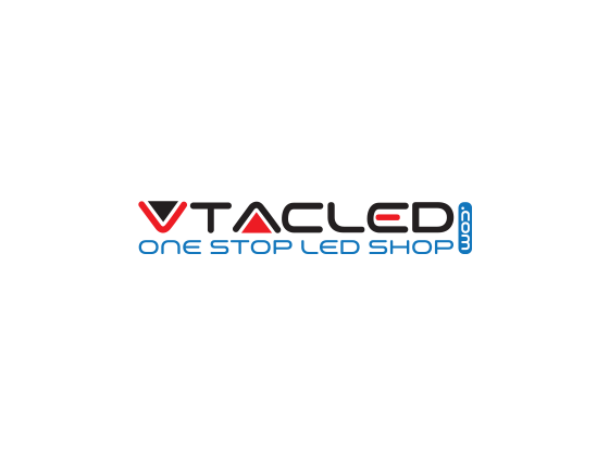VTACLED Discount Code