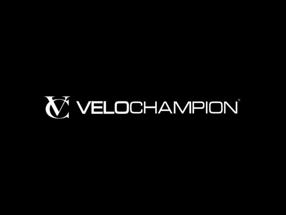 Velo Champion Voucher Code