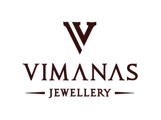 Vimanas Jewellery Promo Code