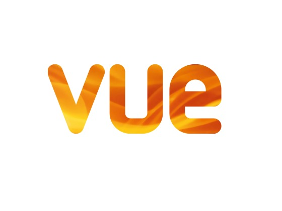 Vue Cinemas Discount Code