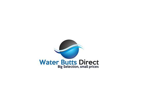 Water Butts Direct Voucher Code