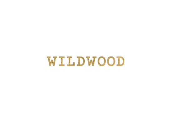 Wildwood Discount Code