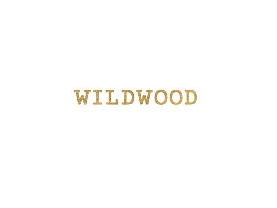 Wildwood Discount Code