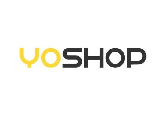 Yoshop Voucher Code