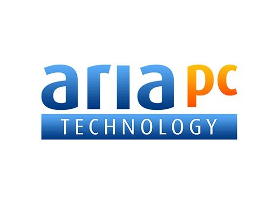 Aria Discount Code