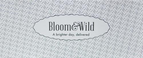 bloomandwildcom