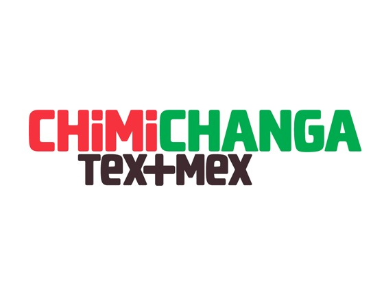 Chimichanga Voucher Code