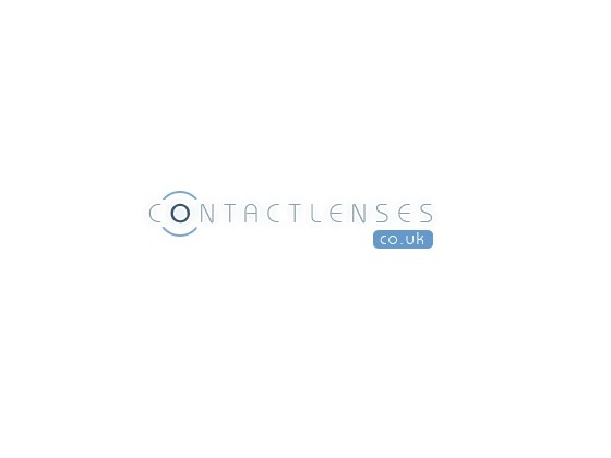 Contact Lenses Promo Code
