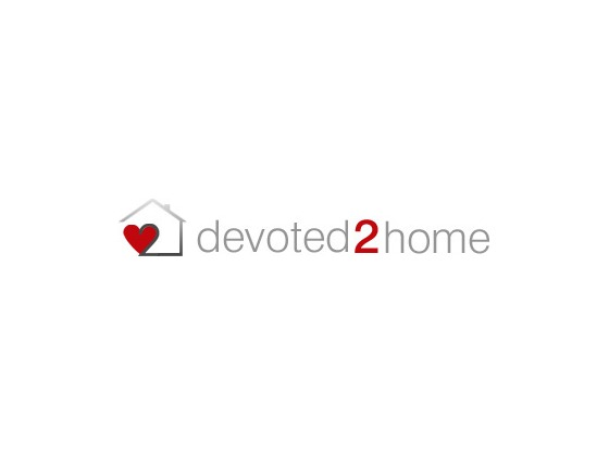Devoted2home Promo Code