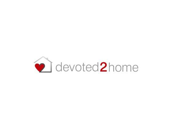Devoted2home Promo Code