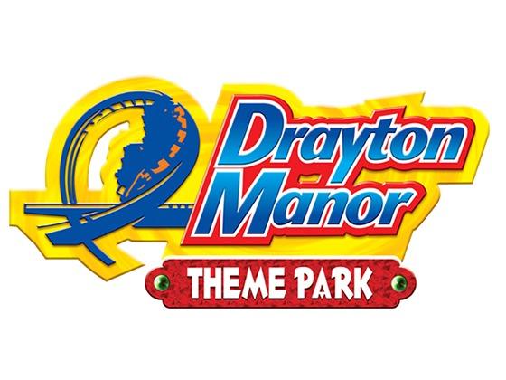 Drayton Manor Promo Code