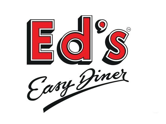 ED's Diner Discount Code
