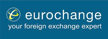 eurochangecouk