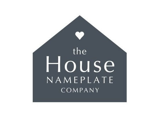 The House Nameplate Company Voucher Code