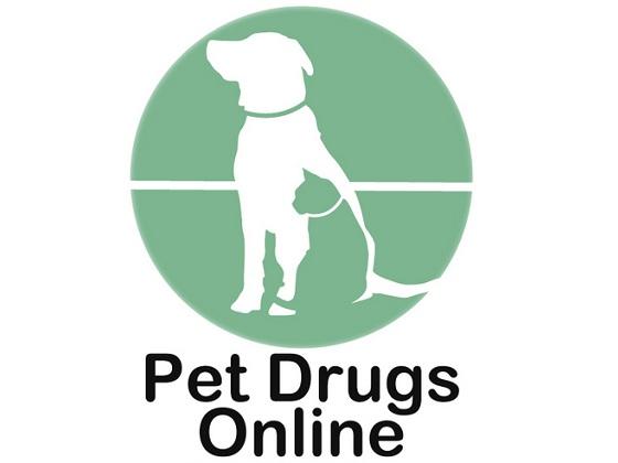 Pet Drugs Online Discount Code