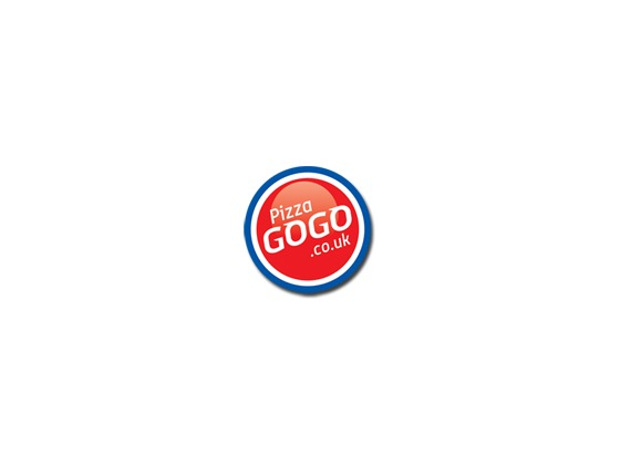 Pizza gogo Voucher Code