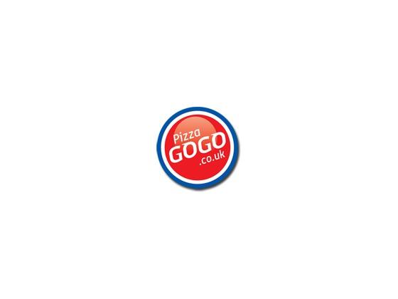 Pizza gogo Voucher Code