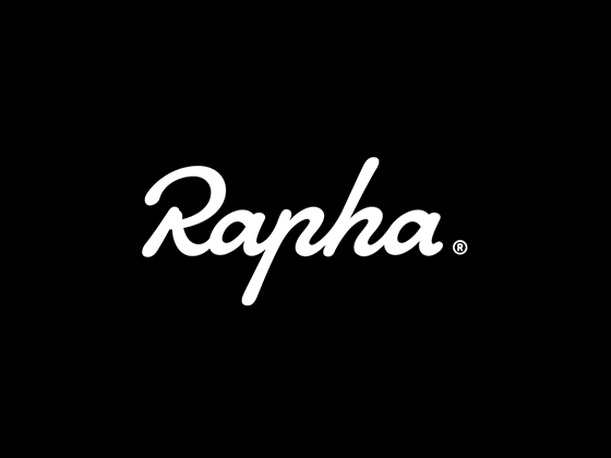 Rapha Voucher Code