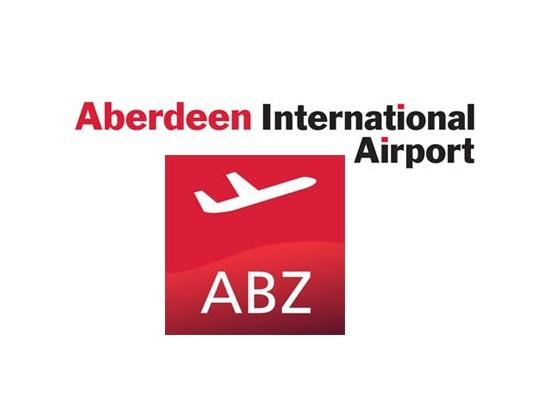 Aberdeen Ariport Discount Code