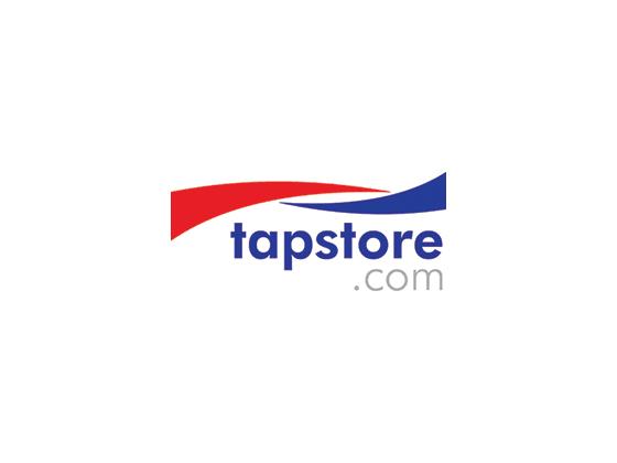 Tapstore Promo Code