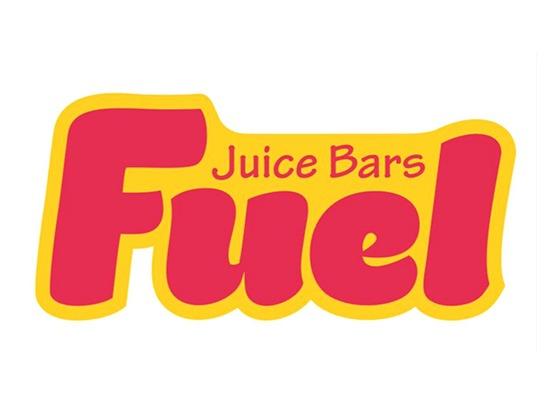 Fuel Juice Bars