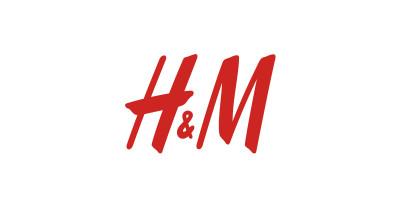 HMcom
