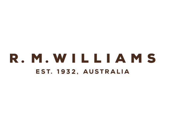 R.M Williams Discount Code