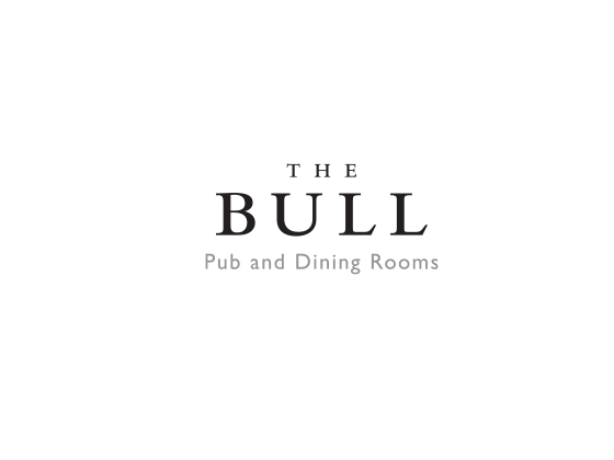The Bull Freehouse Promo Code