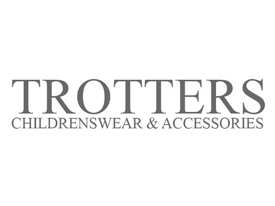 Trotters Discount Code