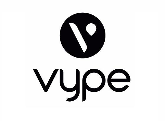 Go Vype Voucher Code