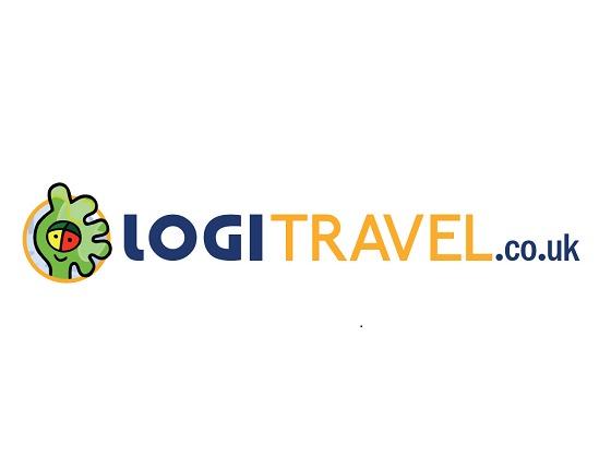 Logitravel Discount Code