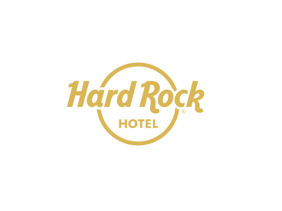 Hard Rocks Hotel