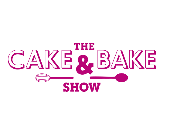 The Cake And Bake Show Promo Code