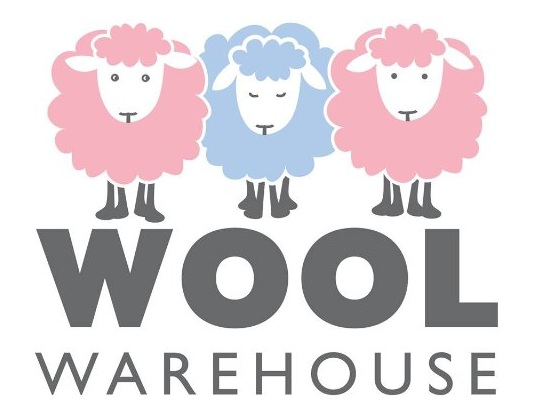 Wool Warehouse Discount Code
