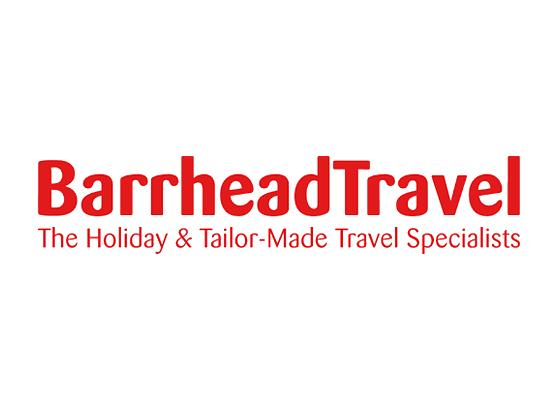 Barrhead Travel Insurance Voucher Code