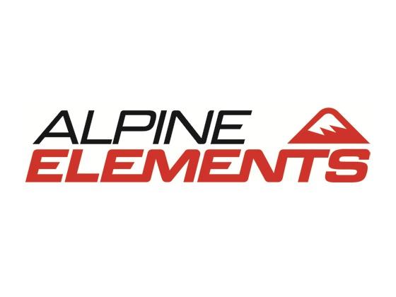 Alpine Elements Discount Code